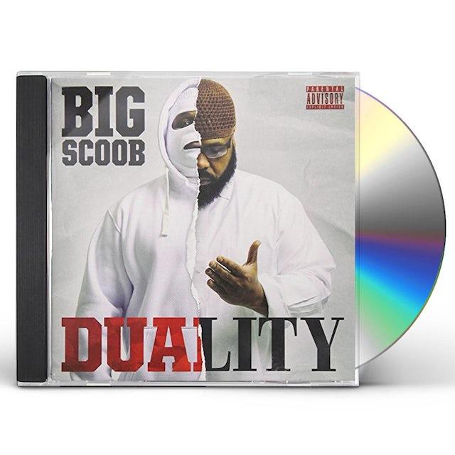 Big Scoob