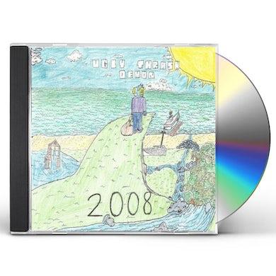 2008 CD