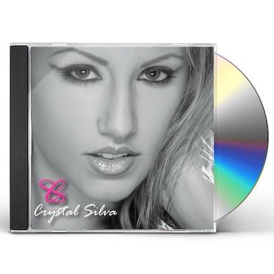 Crystal Silva CD