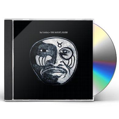 Taj Mahal Natch'l Blues (Expanded Edition) CD