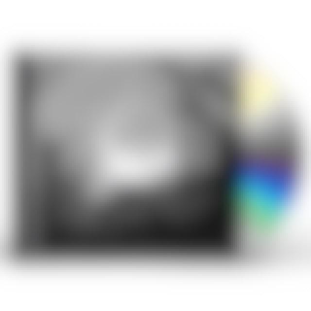 Downfall Of Gaia ATROPHY CD