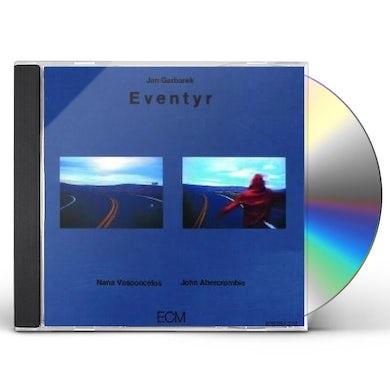 EVENTYR CD
