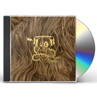 Super Furry Animals At The BBC CD