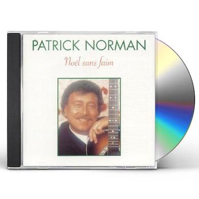 NOEL SANS FAIM CD