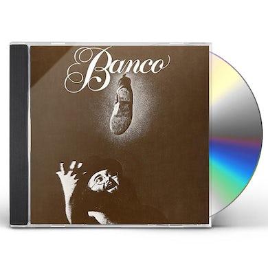Banco Del Mutuo Soccorso: LIMITED CD