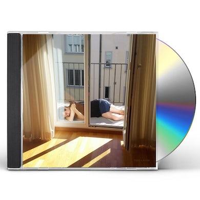 Fake Laugh CD