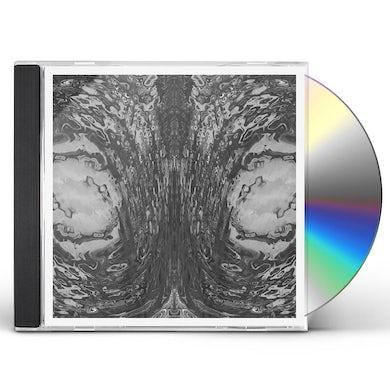 Necro Deathmort CAPSULE CD
