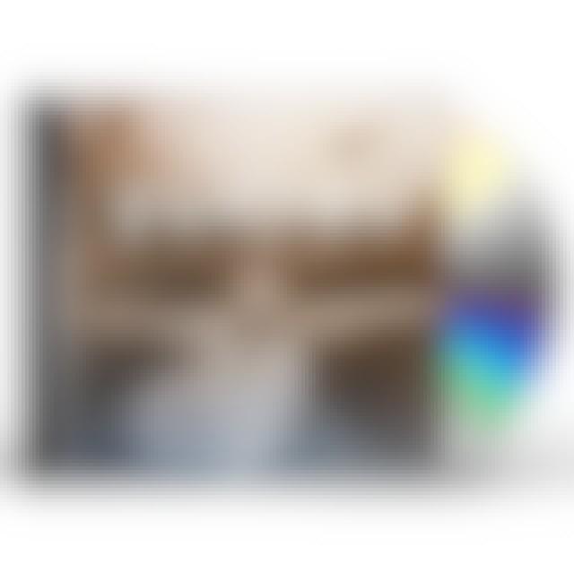 Furyon LOST SALVATION CD