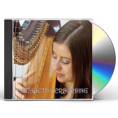 ELIZABETH GERBERDING CD