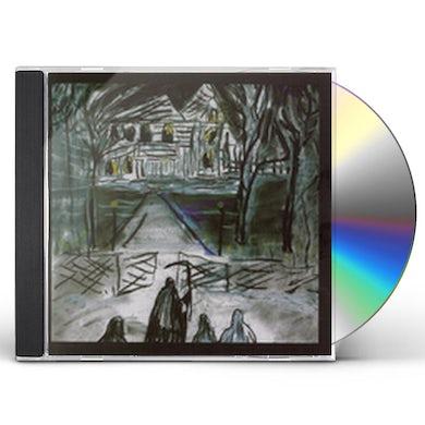 Ryan Adams 29 CD