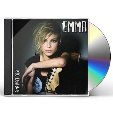 emma ME PIACE COSI CD
