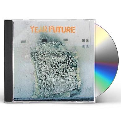 Year Future CD
