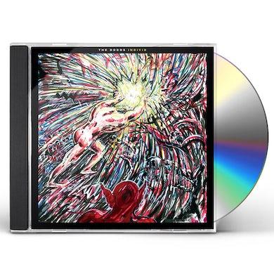 Dodos INDIVID CD