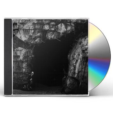 Amenra MASS V CD