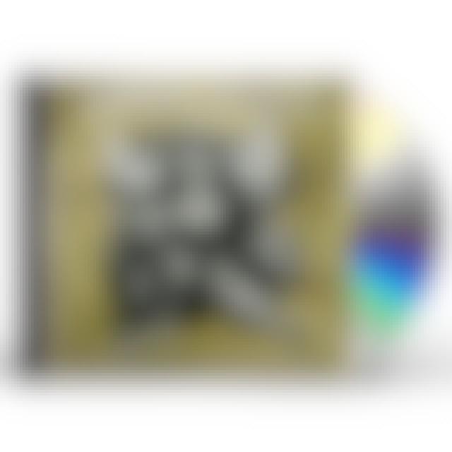 Virgin Steele BLACK LIGHT BACCHANALIA CD