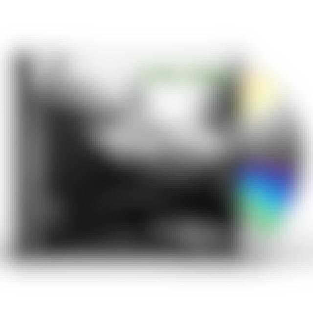 ESSENTIAL CYNDI LAUPER CD