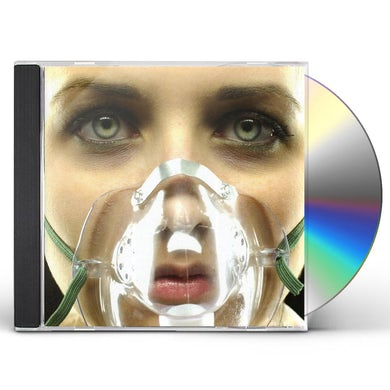 Underoath Store Official Merch Amp Vinyl