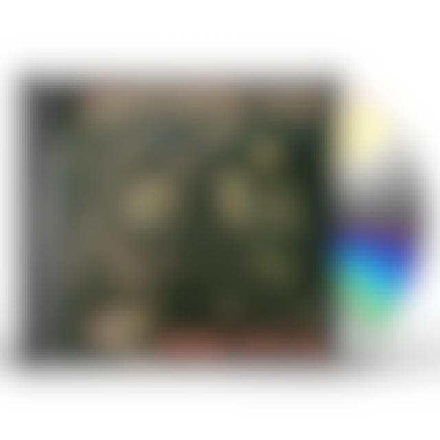 Bunny Wailer BLACKHEART MAN CD