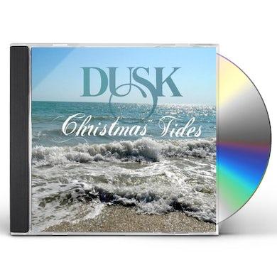 DusK CHRISTMAS TIDES CD