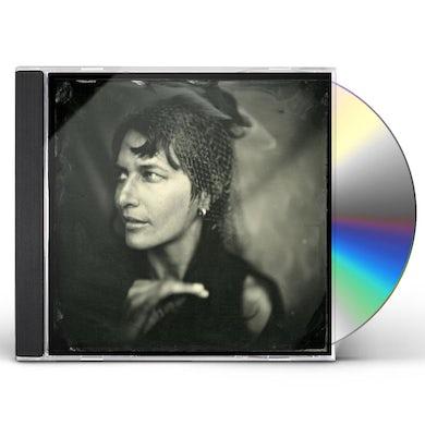 Josephine Foster I'M A DREAMER CD
