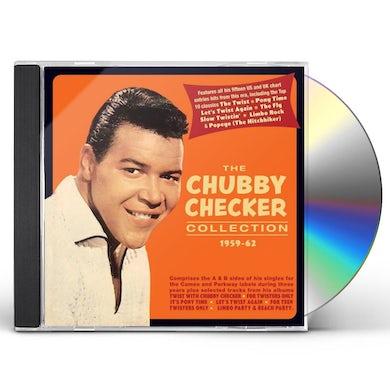 COLLECTION 1959-62 Vinyl Record