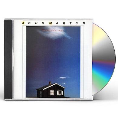 John Martyn GLORIOUS FOOL CD