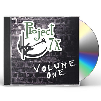 Fireball WHAT I WANT CD