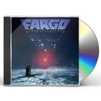 Fargo CONSTELLATION CD