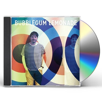 GREAT LEAP BACKWARD CD