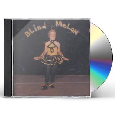 BLIND MELON CD