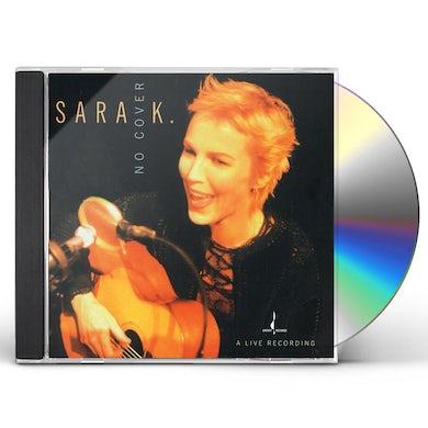 NO COVER CD