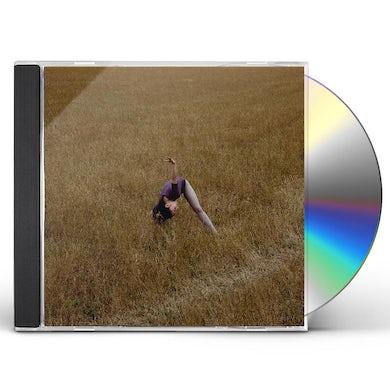 KURO CD