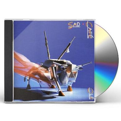 OLE CD