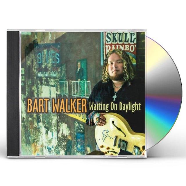 Bart Walker