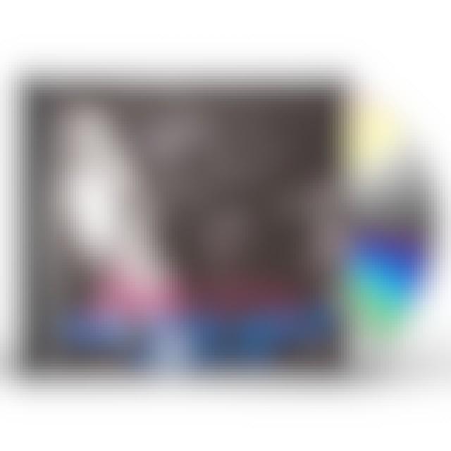 Blatz / Filth SHIT SPLIT CD