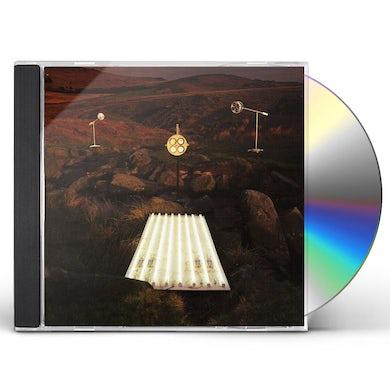 Archive LONDINIUM CD