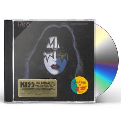 Ace Frehley CD