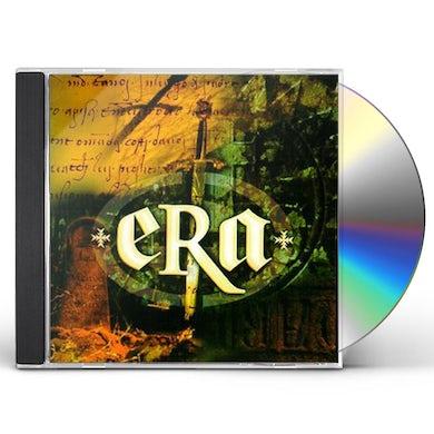 ERA CD