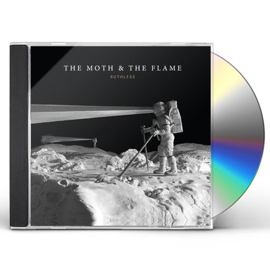 Ruthless CD