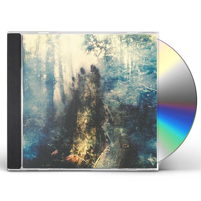 SYLVAINE WISTFUL CD