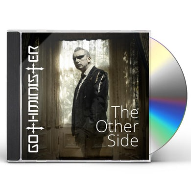 OTHER SIDE CD