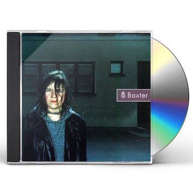 BAXTER CD
