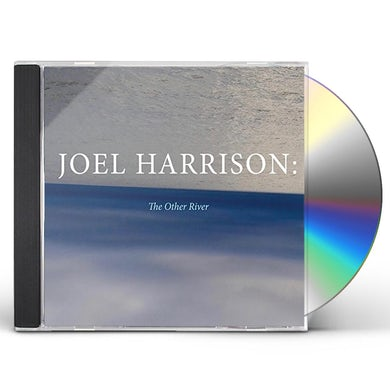 Joel Harrison OTHER RIVER CD