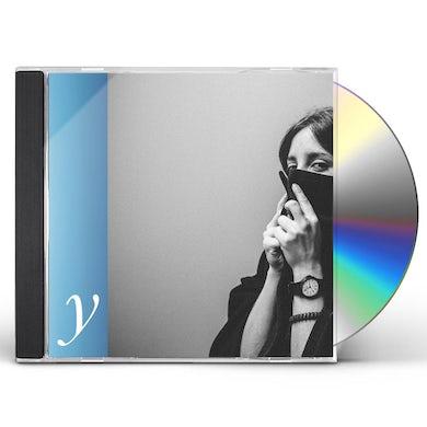 Sobrenadar Y CD