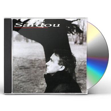 Michel sardou BAC G CD