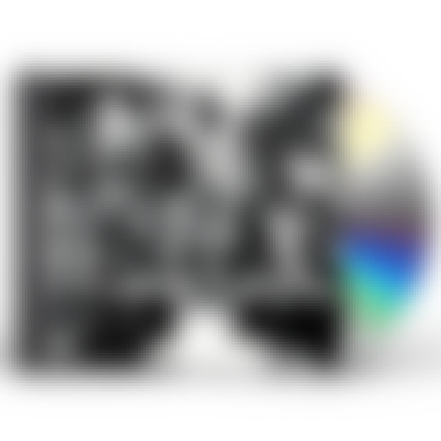 Underworld OBLIVION WITH BELLS CD
