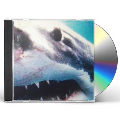 Savas / Sido ROYAL BUNKER CD
