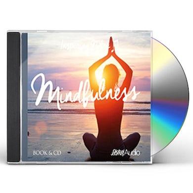 MINDFULNESS: INSPIRING NOTES CD