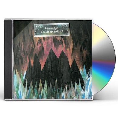 Peanut Butter Wolf 2K8 CD