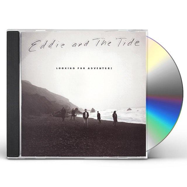 Eddie & The Tide